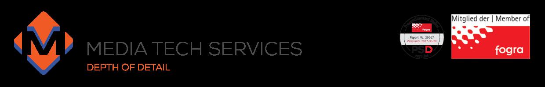 Media Tech Services
