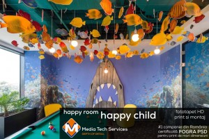 MTS-happy-child2