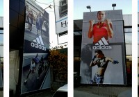 adidas_1280x500
